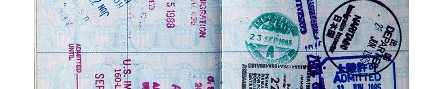 Beeld Verzoek teruggaaf buitenlandse BTW