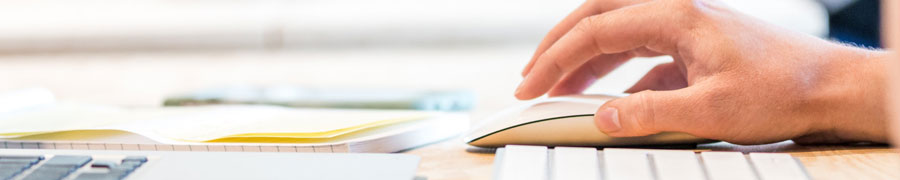Boekhouding en administratie - Administratiekantoor Heylo