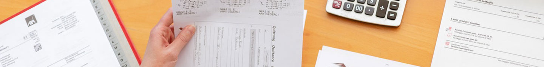 omzetbelasting inkomstenbelasting - Administratiekantoro Heylo